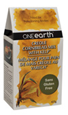 Creole Cornbread Mix with Kelp from ONEearth Functional Foods